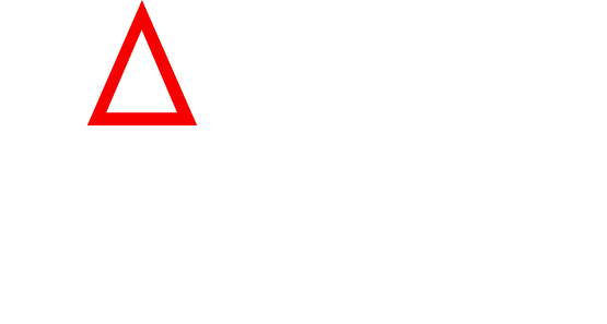 Télôs Watch SA